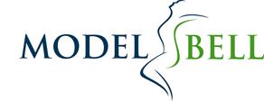 logo-modelbell