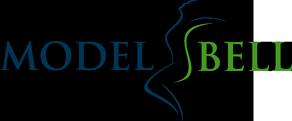 Clínicas Estéticas Model Bell en Dos Hermanas y Utrera (Sevilla)